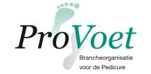 ProVoet_Logo